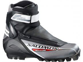 Salomon ACTIVE PILOT 11/12