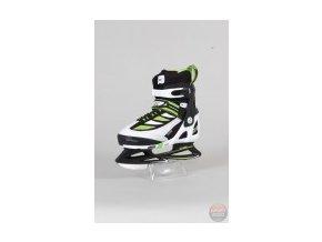 V3tec hockeyschuh v 300 11/12