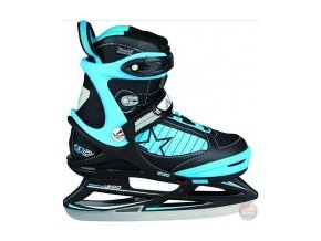 Stuf adjustable ice skates