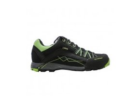 Mammut ceredo low gtx w