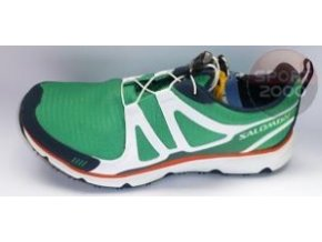 Salomon s-wind men