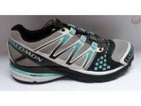Salomon xr crossmax neutral w