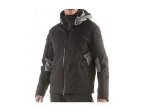 Dainese albertville jacket men
