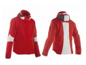 Dainese chamonix jacket men