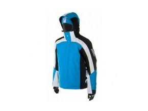 Vist myto ski jacket man 12/13