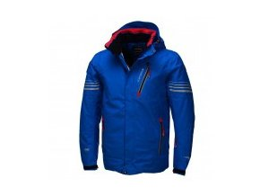 Icepeak timmy jacket men