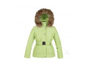 W-151000-jrgl/a ski jacket