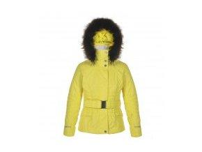 Poivre blanc w16-1000-jrgl/a ski jacket 16/17