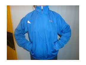 Swix motion jacket men