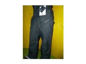 Ripzone strobe pants men
