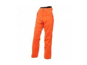 D2b dmw047 orbital pants men 11/12