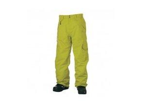 D2b dmw049 get loose pants men