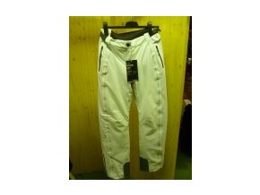 Dainese 2alpes pants lady