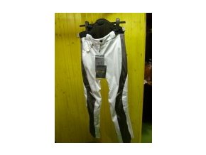 Dainese womans bt new pants