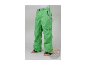 Five board pant junior