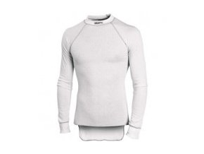Craft active crewneck ls men 14/15