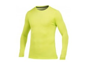 Craft cool seamless  ls men 14/15