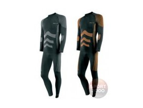V3tec x treme seamless men set