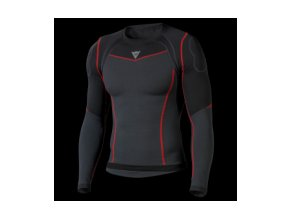 Dainese seamless active shirt 14/15