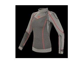 Dainese evolution warm tričko + kalhoty lady 14/15