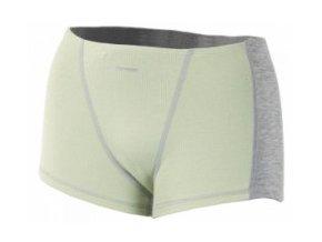 Prg kknz 1tu kr. nohavička spodky ženy