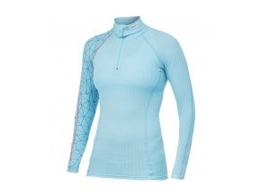 Craft triko extreme turtleneck women 14/15