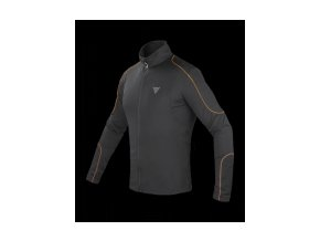 Dainese fleece man full zip e1 13/14