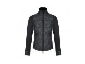 Poivre blac w16-1251-wo jacket 16/17