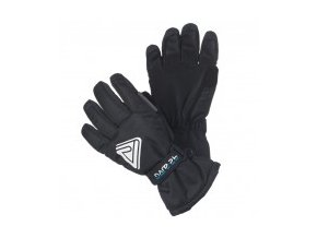 D2b dkg019 uphold glove junior