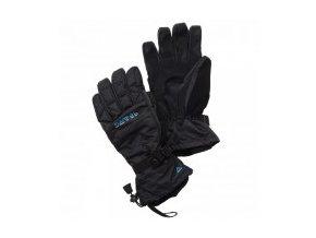 D2b dmg012 squat 3in 1 glove