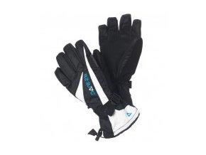 D2b dwg012 pursue 3in 1 glove