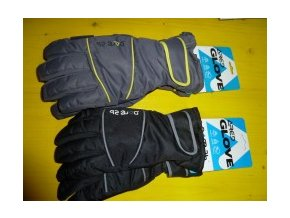 D2b dmg011 screwloose glove 11/12