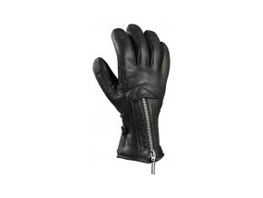 Vist gloves elite lady