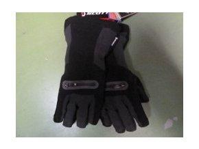 Scott  glove sms