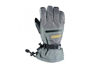 Scott groomer glove men gtx