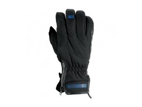 Scoot polar glove men