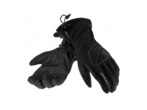 Dainese blindside gloves d-dry