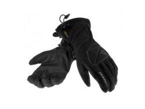 Dainese blindside gloves d-dry