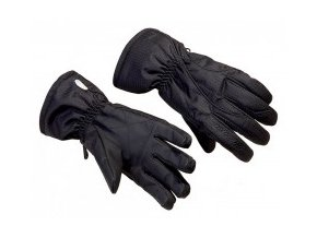 Bilizzard performance ski gloves men