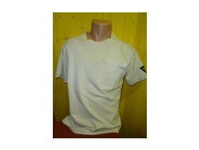 Dainese fast track shirt men
