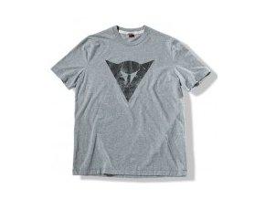 Dainese t- shirt after sport men