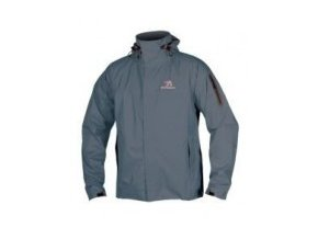 Direct killi jacket men