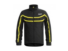 Swix star advanced jkt men.