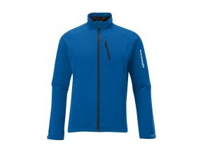 Salomon jacket nova iii m 11/12