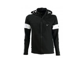 Vist omero soft shell jk men 13/14