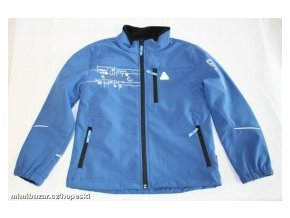 Icepeak udur jkt junior