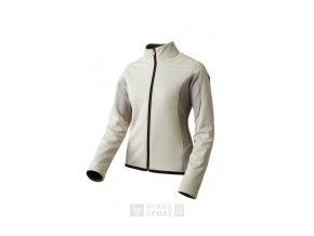 Dainese thermal layer lady 07
