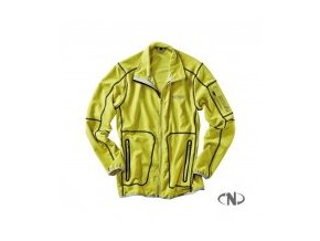 Northland speed tril jkt men