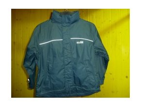 High colorado durreck k jkt junior