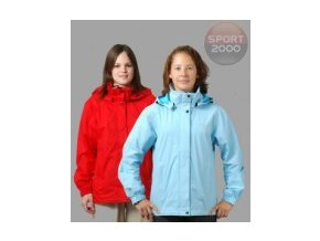 High colorado sonnblick 2 l jkt women